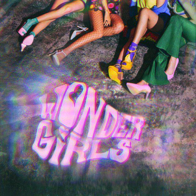 Wonder-Girls_1465916989_WG_teaser