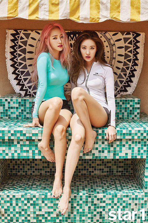 Wonder-Girls_1466700161_201606211136426310_3