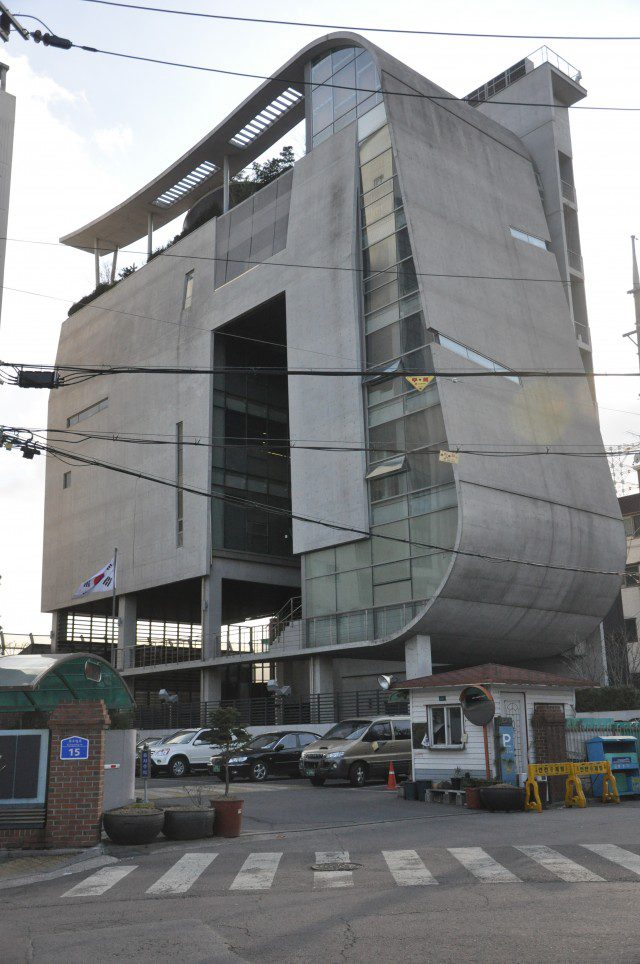 YG-Entertainment-Building-Seoul-640x964