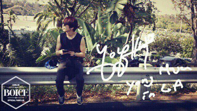 Yonghwa_1466574875_ClhthyvUoAIrnN3