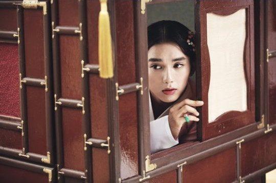 Yoo-Seung-HO1 (1)