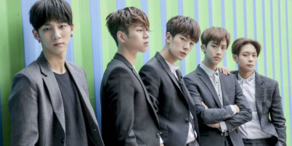 astro-imfact_1464836321_af_org