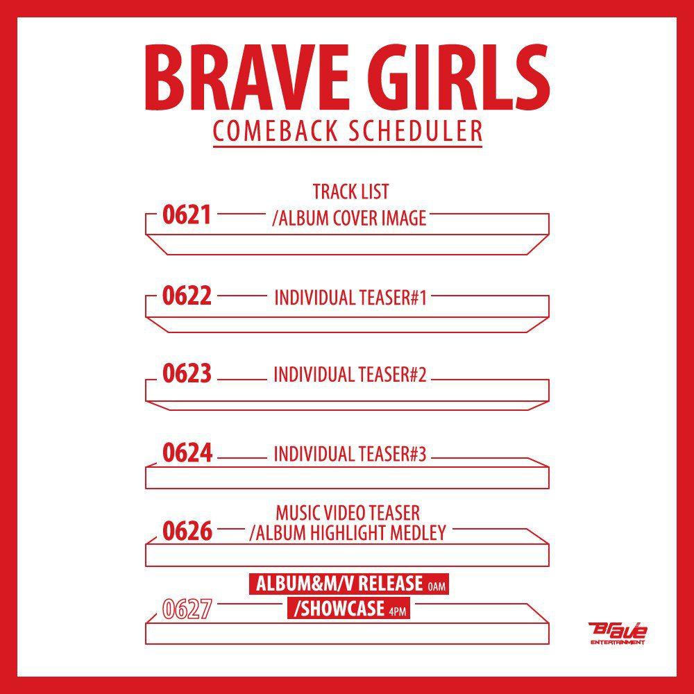 brave-girls-3