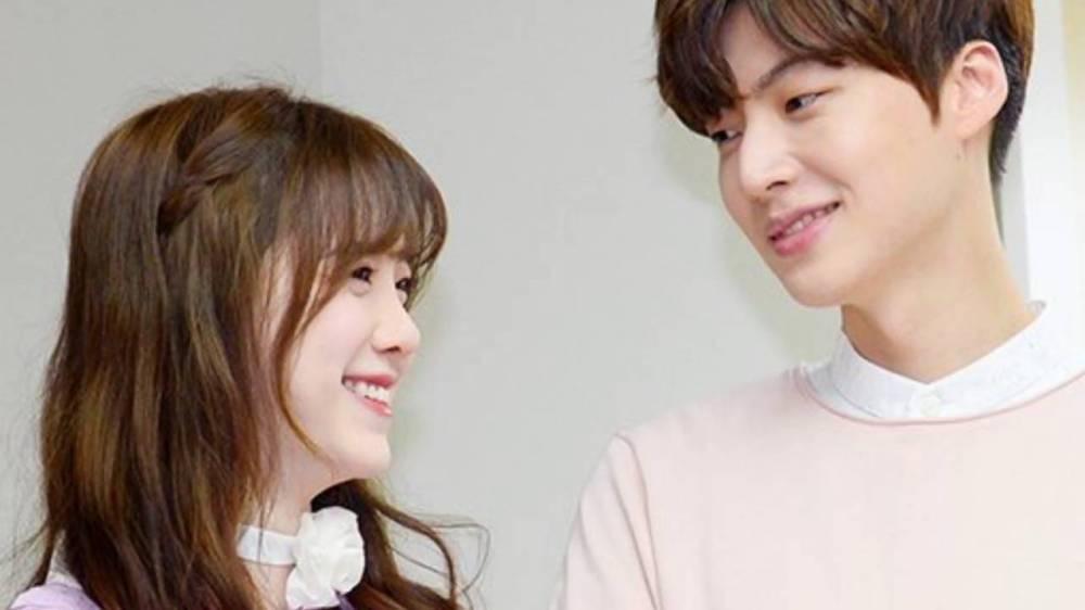 goo-hye-sun-ahn-jae-hyun_1465899165_af_org