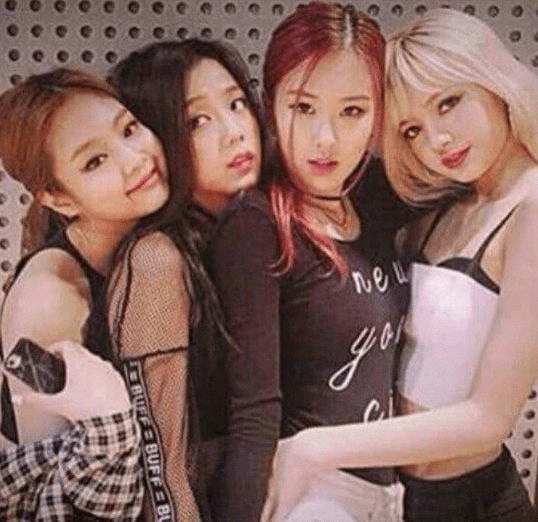 YG Entertainment's upcoming rookie girl group
