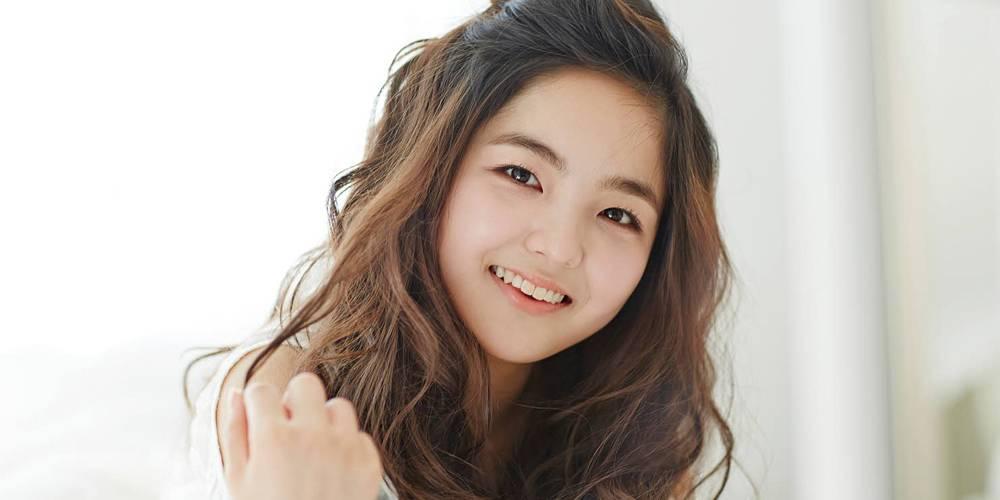 kang-ha-neul-seo-shin-ae_1465359994_af_org