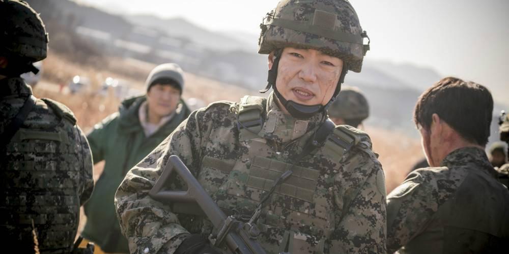 lee-jong-hyuk_1465365846_af_org