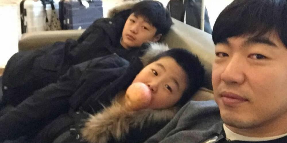 lee-jong-hyuk_1467070276_af_org