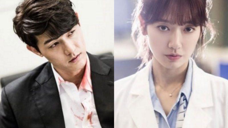 lee-ki-woo-park-shin-hye-doctors-800x450