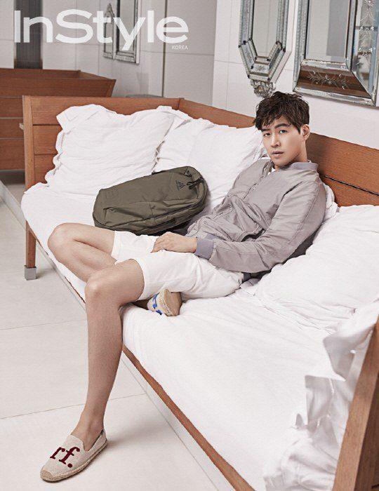 lee-sang-yoon_1466522369_2