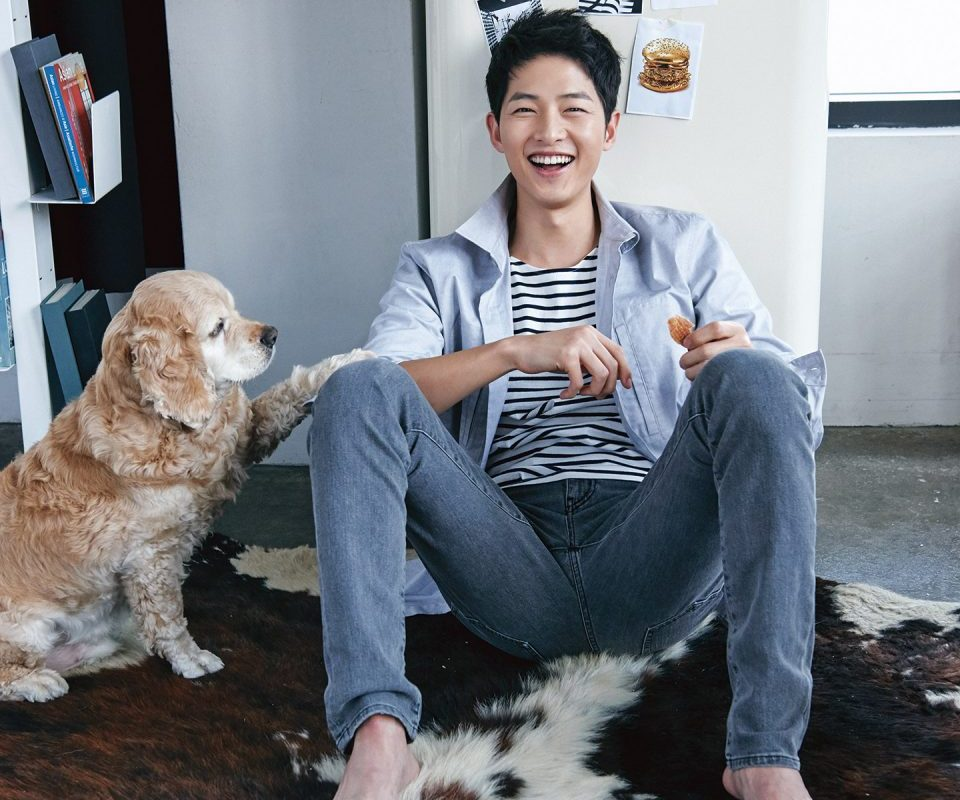 marie-claire-song-joong-ki