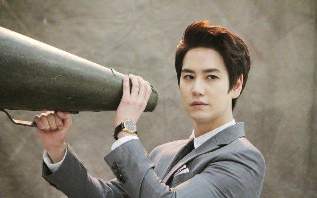 misc_1466713255_e_kyuhyun