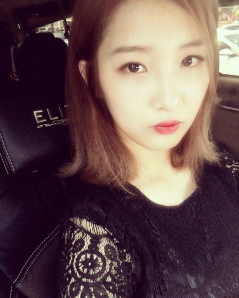 nam-jihyun
