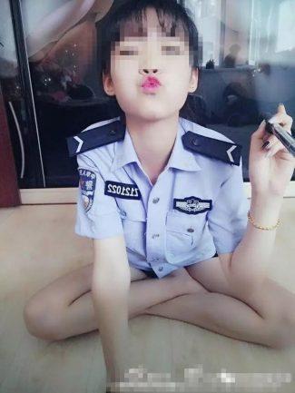 naughty_police