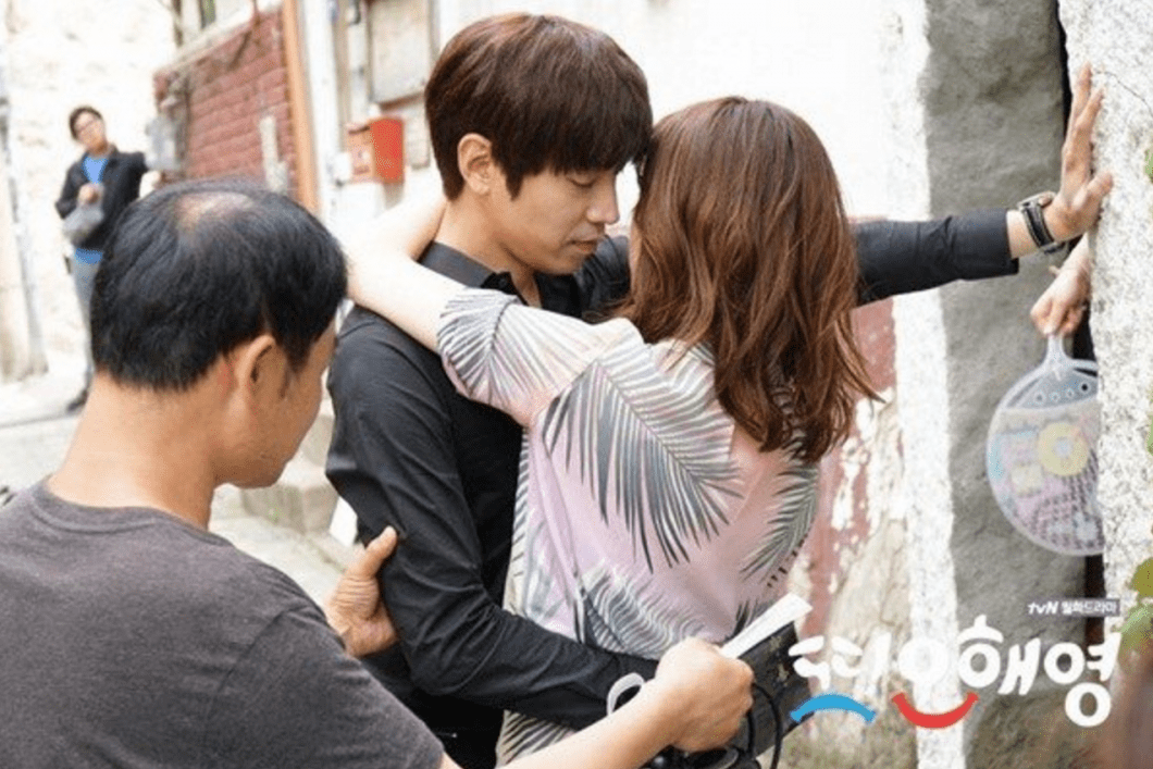 oh-hae-young-again-wall-kiss