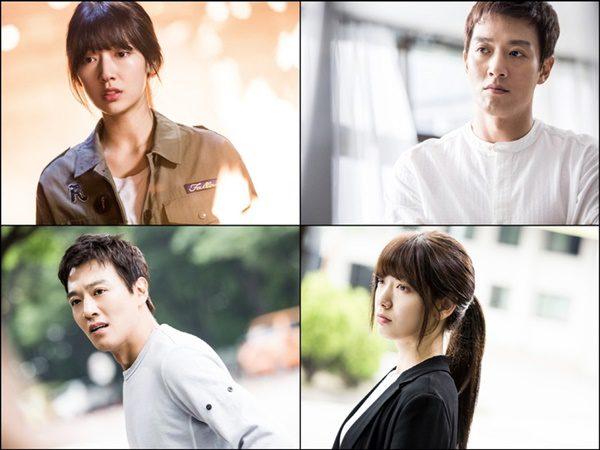 park-shin-hye-kim-rae-won-doctors