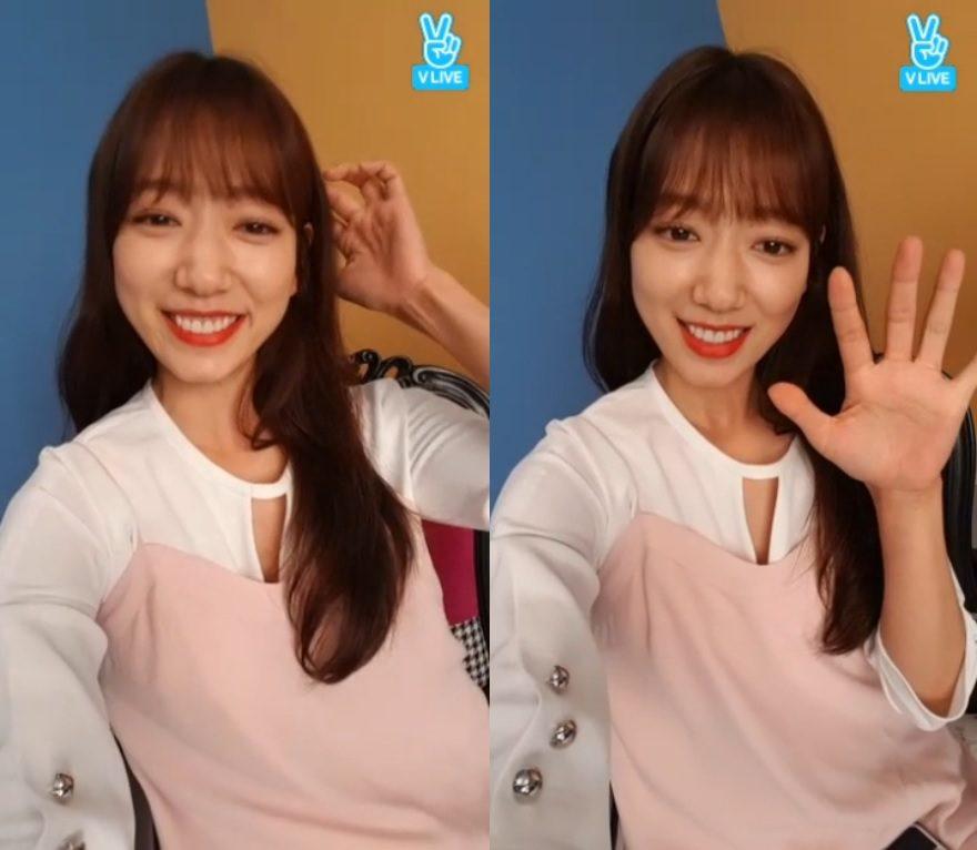 park-shin-hye3