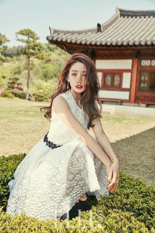 park-shin-hye_1465951481_p2