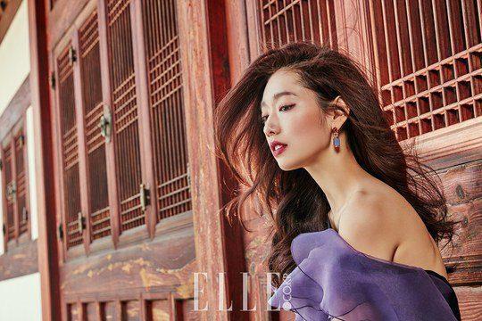 park-shin-hye_1465951483_p1