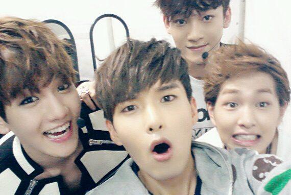 ryeowook-onew-baekhyun-chen-1