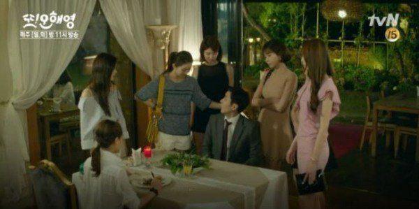 seo-hyun-jin_1466095755_1