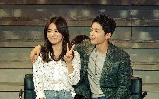 song-hye-kyo-song-joong-ki1