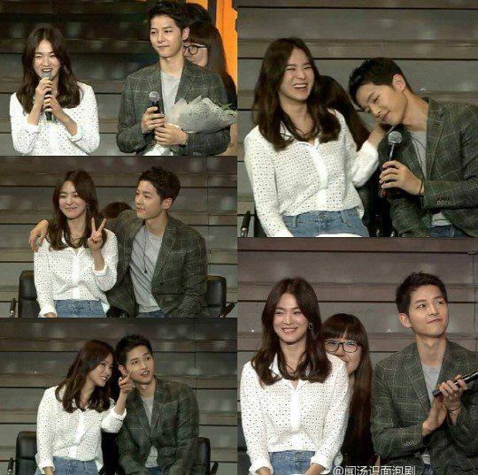 song-hye-kyo-song-joong-ki3