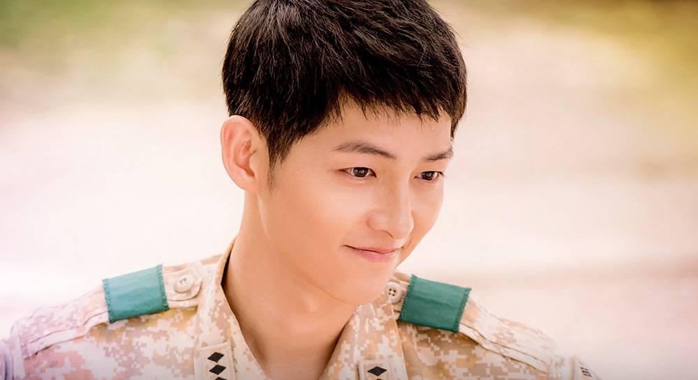 song-joong-ki-_1464963336_af_org