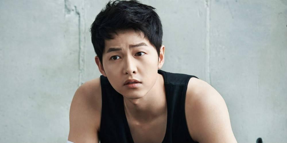song-joong-ki-_1466562788_af_org
