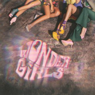 wonder-girls (1)