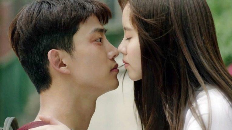 사본_-tvN_싸우자귀신아_1화프리뷰_2