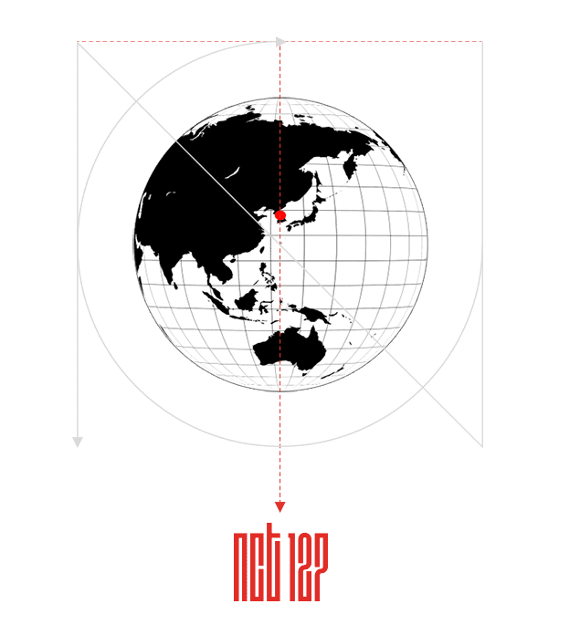 1468203248NCT-127