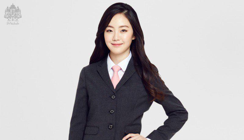 2-han-sungyeon