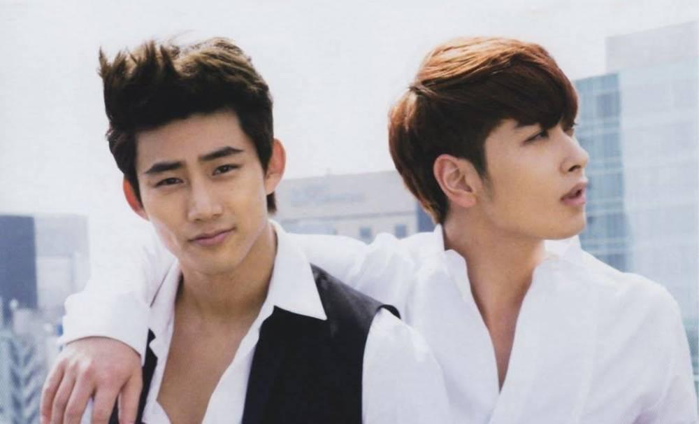 2PM-Taecyeon-Chansung_1467722348_af_org
