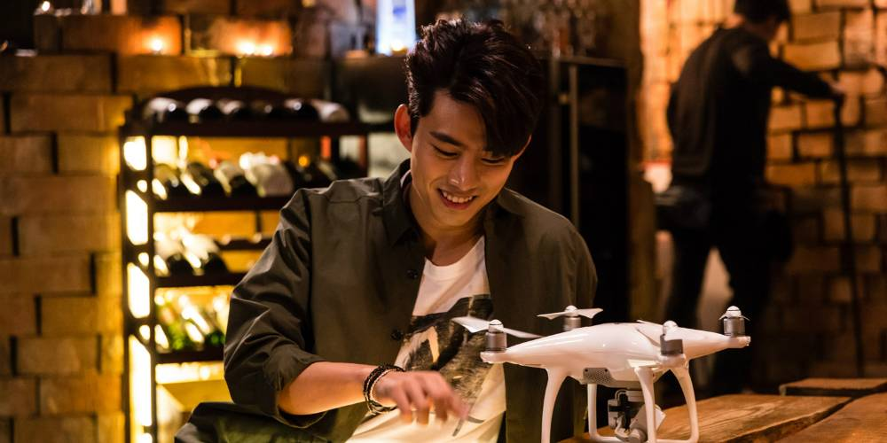 2PM-Taecyeon_1467505149_af_org