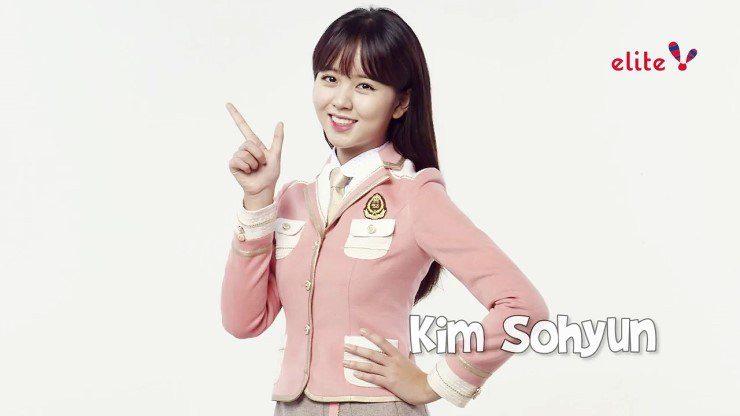 4-kim-so-hyun