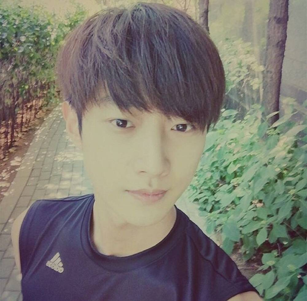 B1A4-Jinyoung_1468065754_af_org