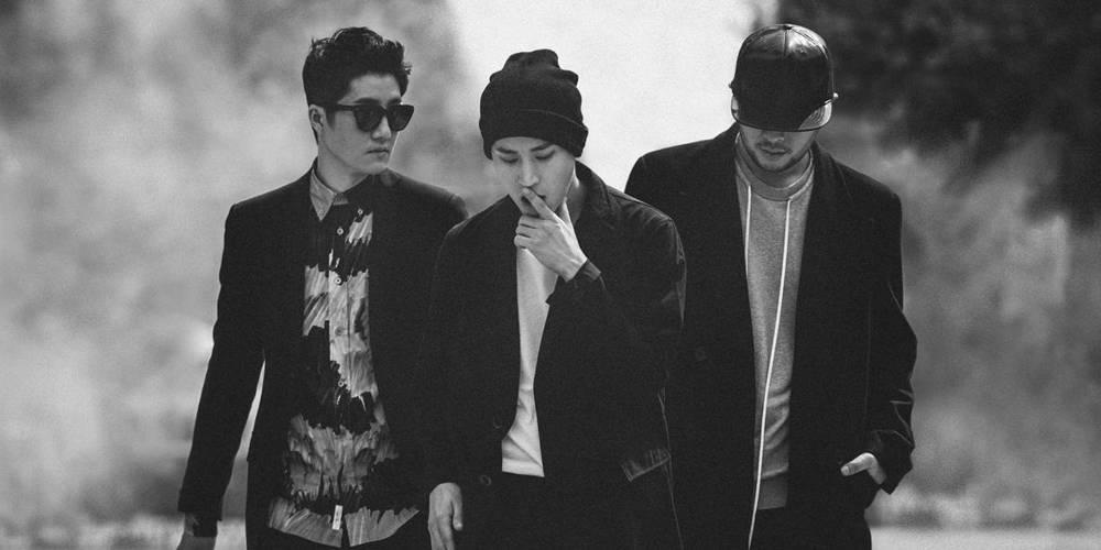 G-Dragon-Epik-High-mithra-jin-yang-hyun-suk_1468020302_af_org
