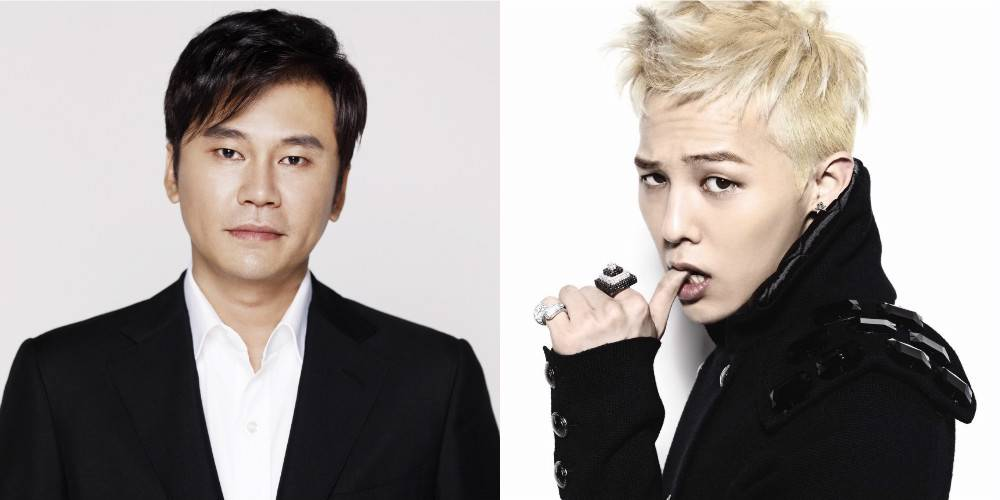 G-Dragon-yang-hyun-suk_1467940374_af_org