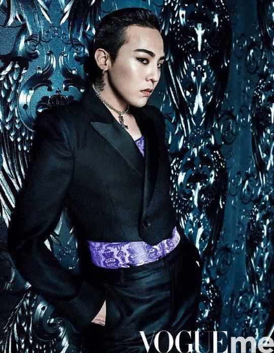G-Dragon_1469490443_v3