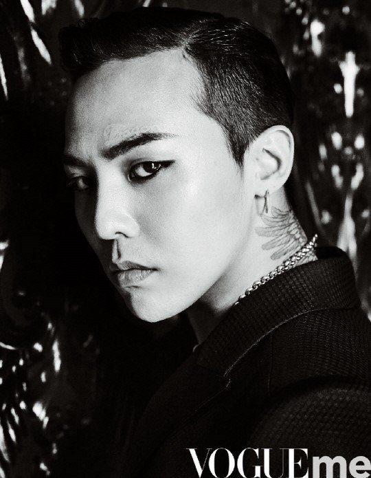 G-Dragon_1469490444_v