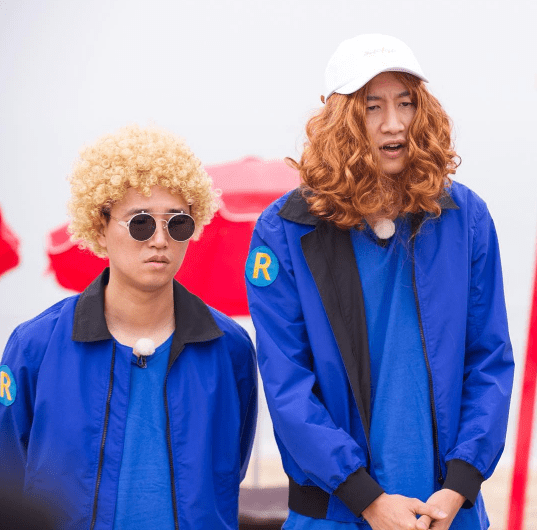 Gary-Lee-Kwang-Soo