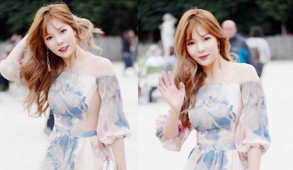HyunA_1467810104_af_org