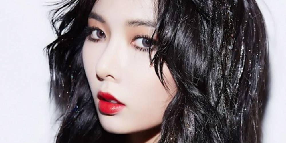 HyunA_1469762575_af_org
