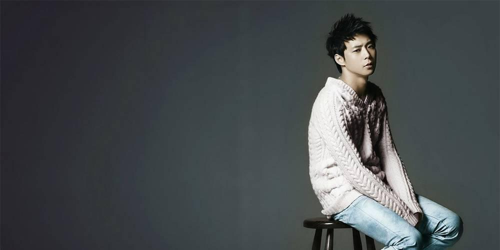 JYJ-Yoochun_1468201526_af_org