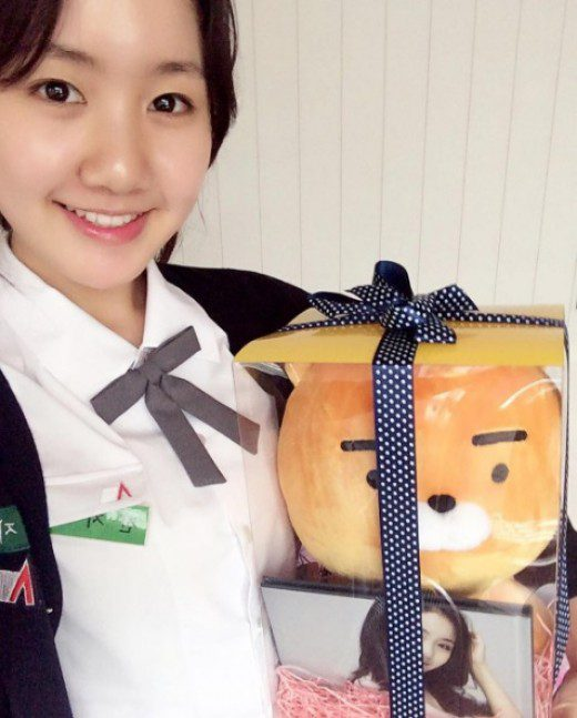 Jin-Ji-Hee