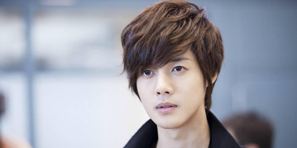 Kim-Hyun-Joong_1467822240_af_org