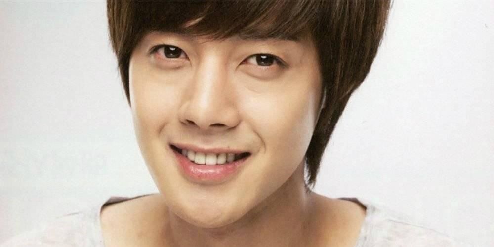 Kim-Hyun-Joong_1467988025_af_org