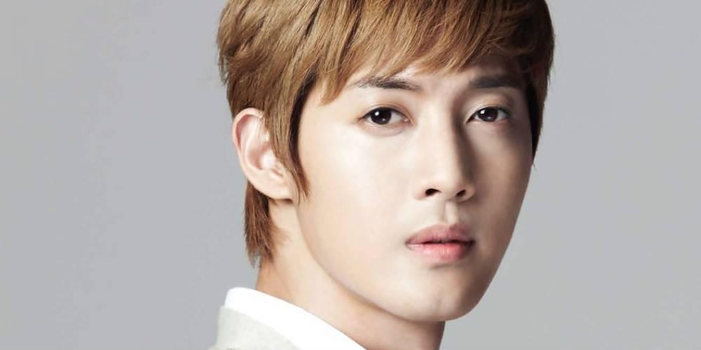 Kim-Hyun-Joong_1468979779_af_org