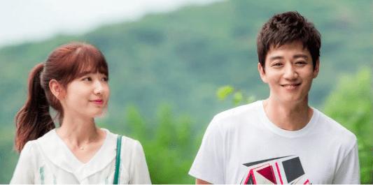 Kim-Rae-Won-Park-Shin-Hye
